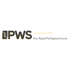 BAGS & PACKAGING